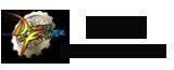 dnf下载站